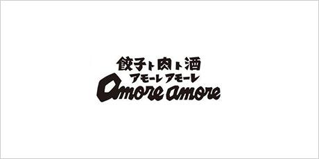アモーレアモーレ浜松町閉店のお知らせ